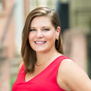 Emily Vuono,                       Agent in DC - Compass