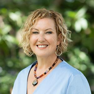 Amy Cox, PhD