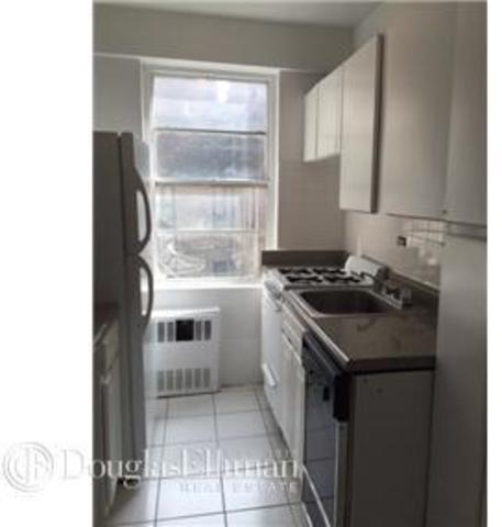 225 East 46th Street, Unit 7D Image #1