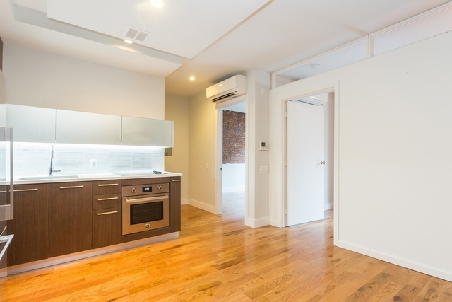 72 Willoughby Street, Unit 5B Image #1