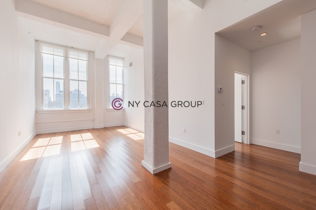 220 Water Street, Unit 221 Image #1