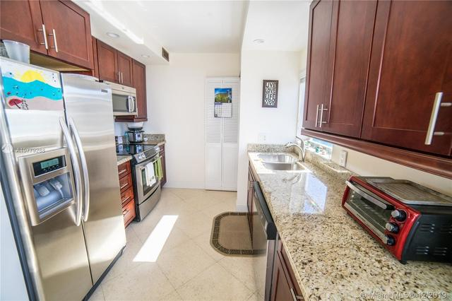 5200 North Ocean Boulevard, Unit 1515A Lauderdale-by-the-Sea, FL 33308