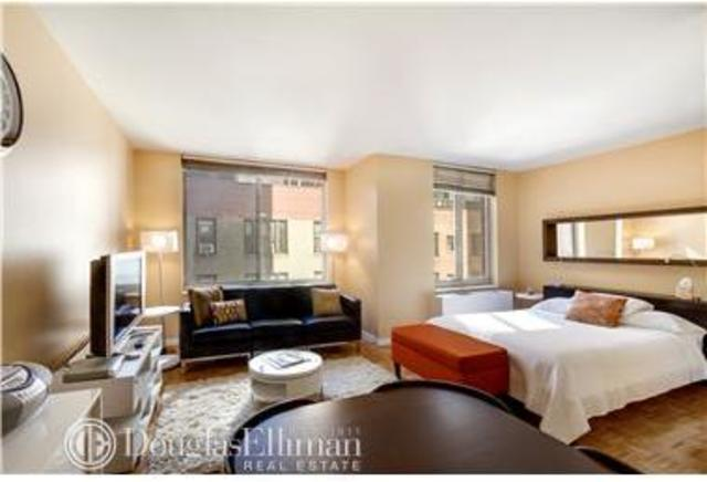 145 East 48th Street, Unit 9H Image #1
