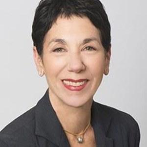 Nancy Hinkley,                     Agent in San Francisco - Compass
