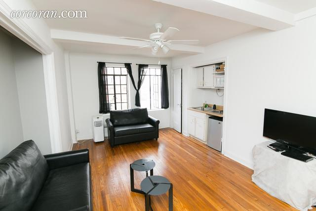 25 Tudor City Place, Unit 1703 Image #1