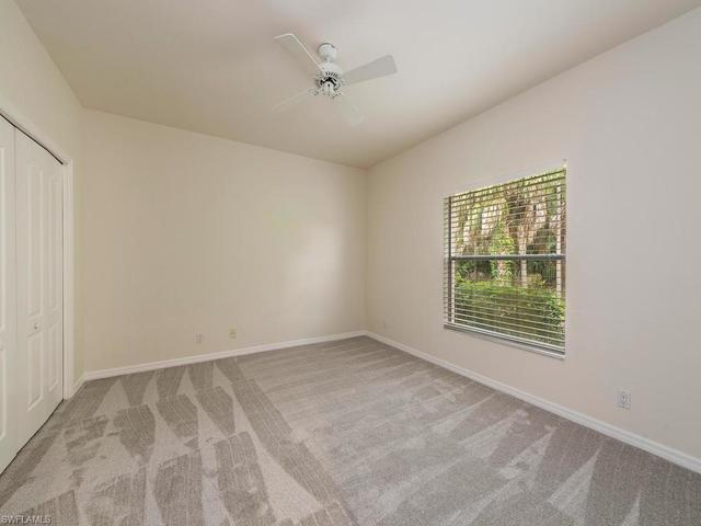 532 Lake Louise Circle, Unit 1101 Naples, FL 34110