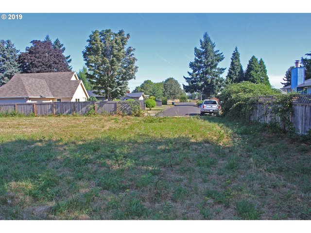 2645 Ross Lane Eugene, OR 97404