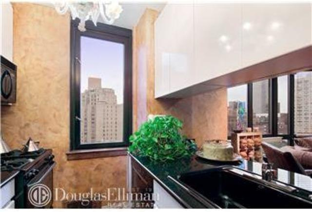 455 East 86th Street, Unit 12E Image #1