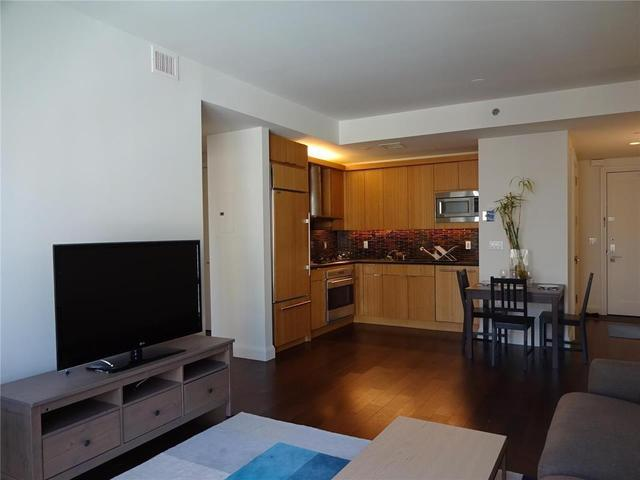 70 Little Street West, Unit 21A Image #1