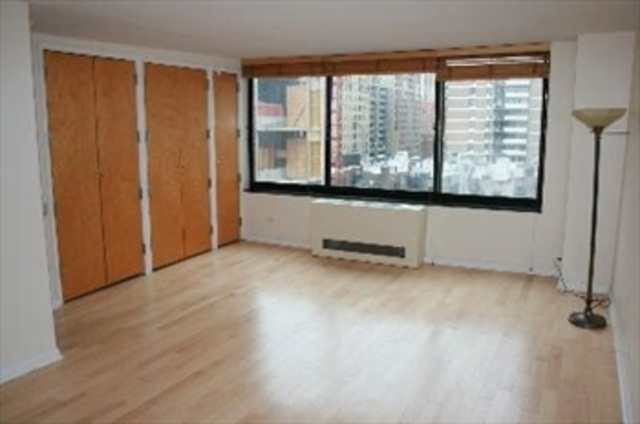 215 West 95th Street, Unit 10P Image #1