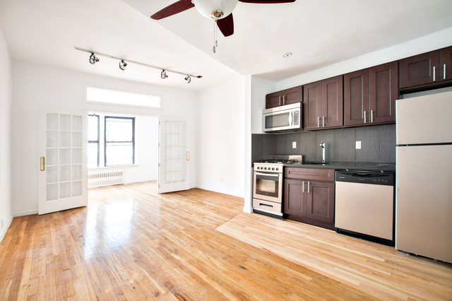 304 East 73rd Street, Unit 4A Image #1