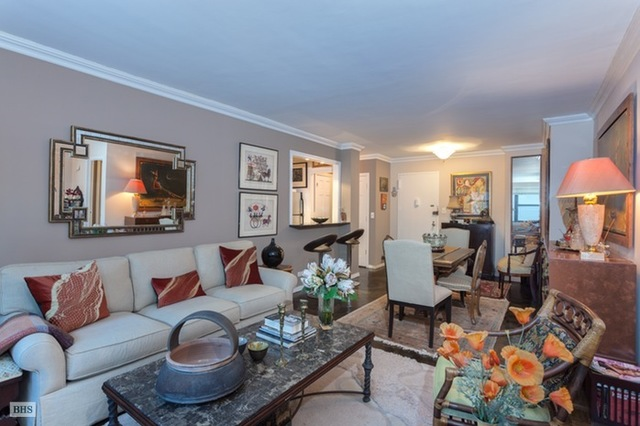 357 East 57th Street, Unit 15C Image #1