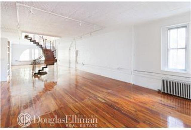 137 West 19th Street, Unit PH Image #1
