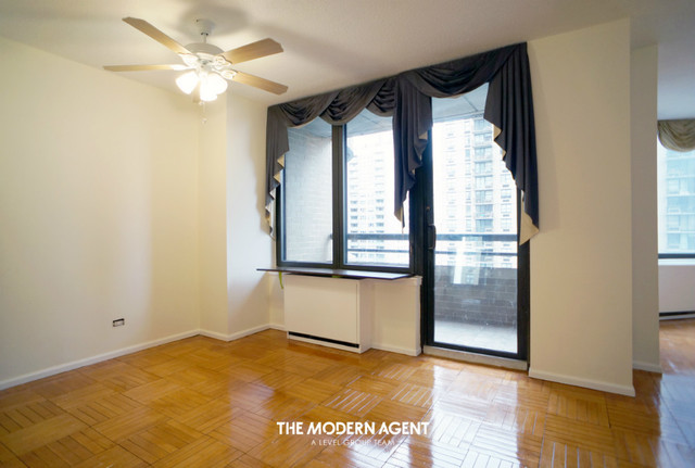 330 East 38th Street, Unit 25I Image #1
