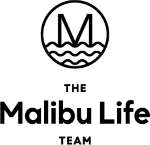 The Malibu Life Team,                       Agent in Los Angeles - Compass