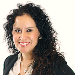 Melissa Mendoza,                       Agent in San Diego - Compass