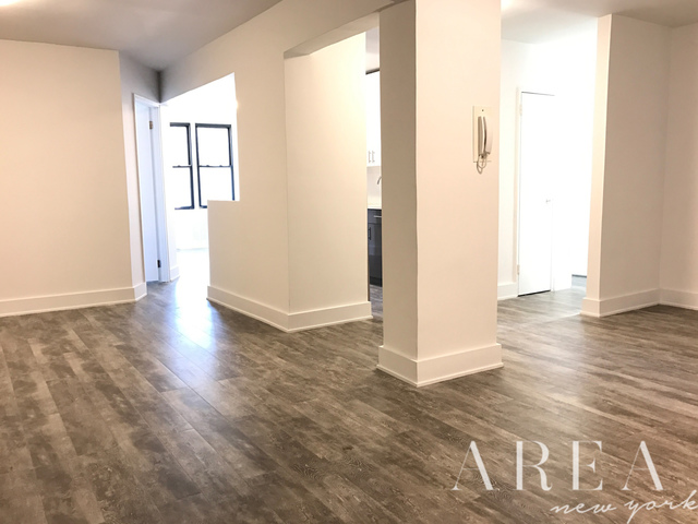 94-25 57th Avenue, Unit 2A Image #1