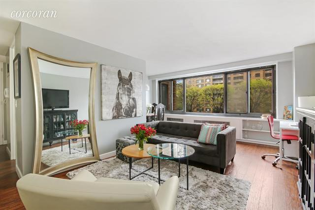 185 Hall Street, Unit 201 Image #1