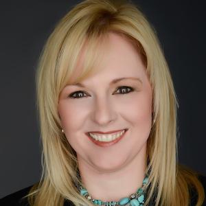 DeCarla Anderson,                       Agent in Dallas-Fort Worth - Compass