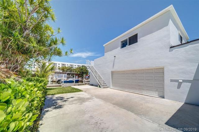 805 Northwest 7th Street Miami, FL 33136