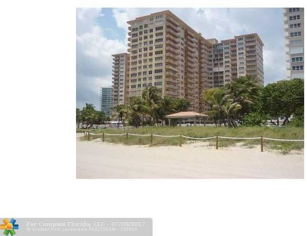 111 North Pompano Beach Boulevard, Unit 307 Image #1