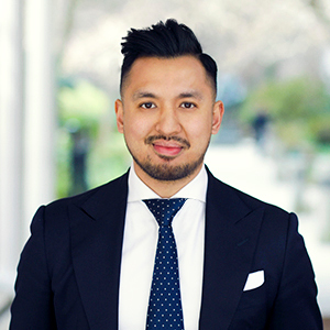 Bryan Atienza,                       Agent in NYC - Compass