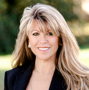 Nili Hudson, Agent in Los Angeles - Compass