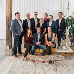 The O'Brien Group