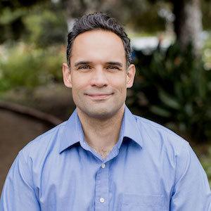Hamit Kilic,                     Agent in San Diego - Compass