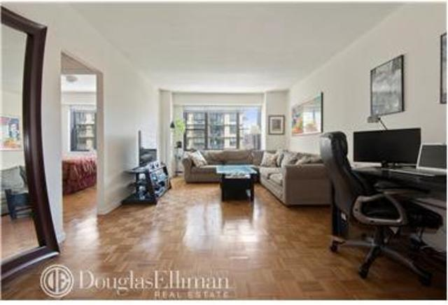 345 East 80th Street, Unit 8E Image #1
