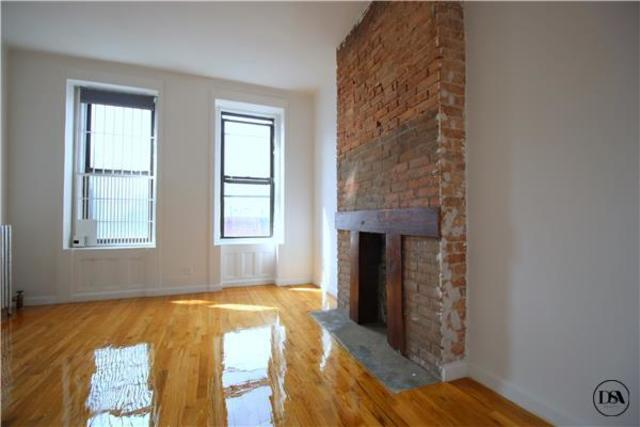 273 East 3rd Street, Unit 8E Image #1
