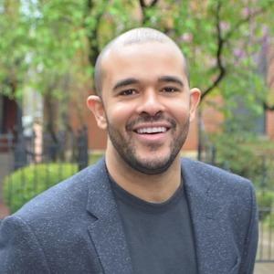 Jason Davis, Agent in Chicago - Compass