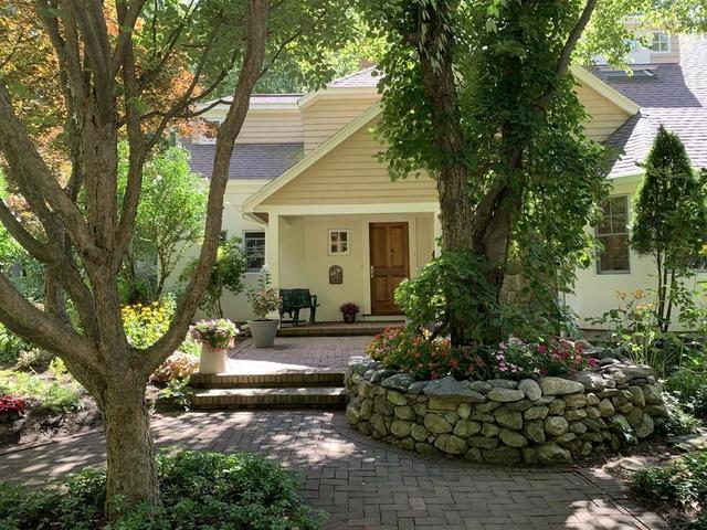 146 Sandy Pond Road Lincoln, MA 01773