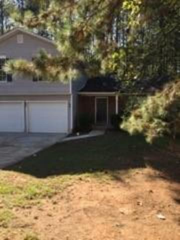 652 Kilkenny Circle Lithonia, GA 30058