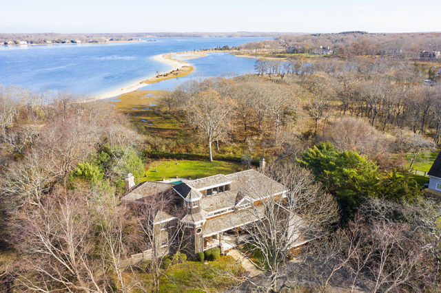5 On The Bluffs Sag Harbor, NY 11963