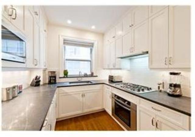 215 West 88th Street, Unit 2A Image #1