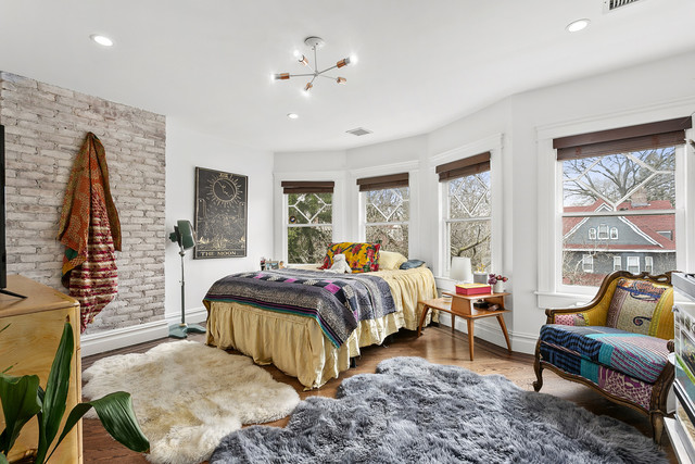 685 East 18th Street Brooklyn, NY 11230