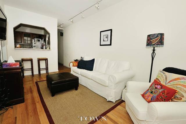 336 East 67th Street, Unit 11 Image #1