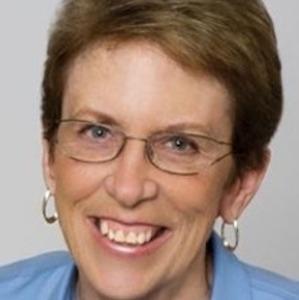 Danielle Lawson, Agent in San Francisco - Compass