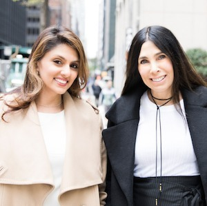 The Advani Team, Agent Team in NYC - Compass