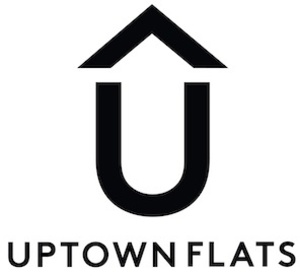 Uptown Flats Team, Agent Team in NYC - Compass