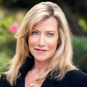 Linda Lederer - Bernstein,                       Agent in San Diego - Compass