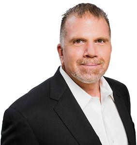 Mark Clausen,                       Agent in Austin - Compass