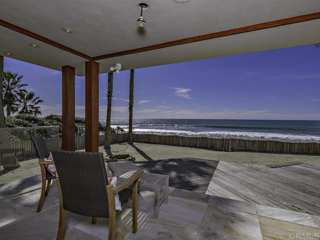 1235 South Pacific Street Oceanside, CA 92054