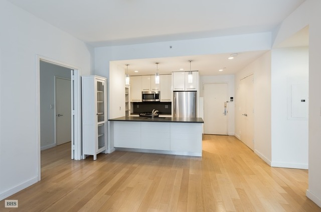 517 West 46th Street, Unit 202 Image #1
