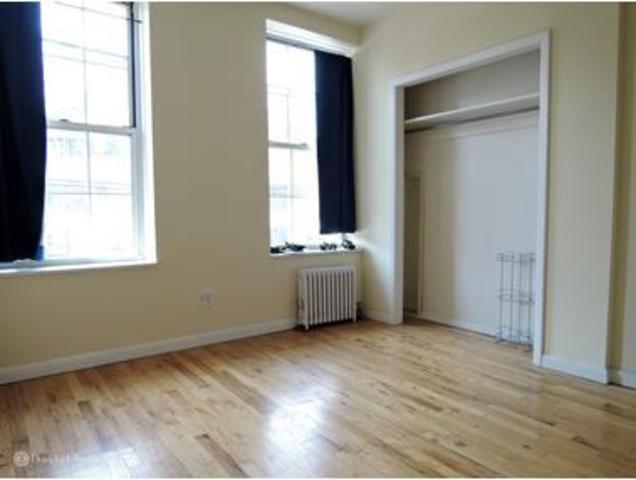 351 West 14th Street, Unit 14 Image #1