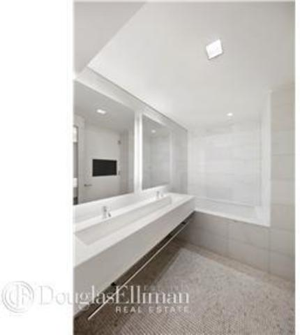 400 East 67th Street, Unit 11F Image #1