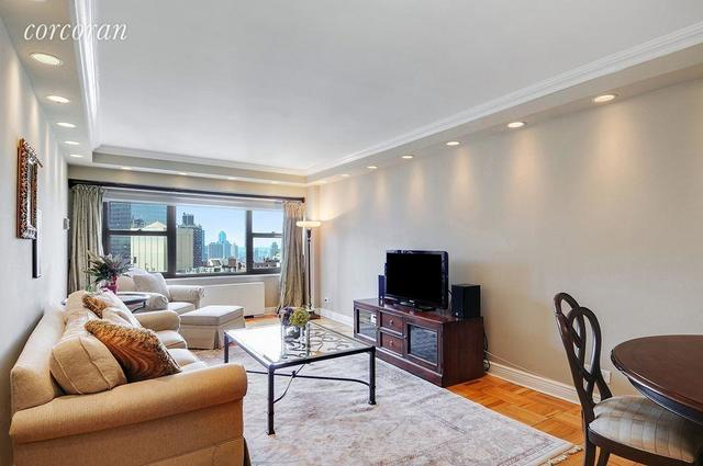 20 West 64th Street, Unit 36S Image #1