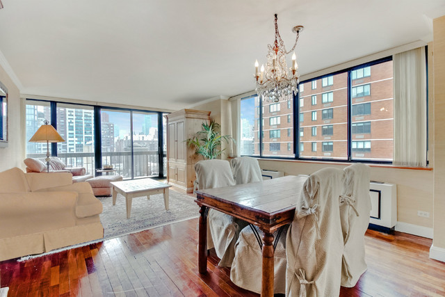 330 East 75th Street, Unit 17A Image #1