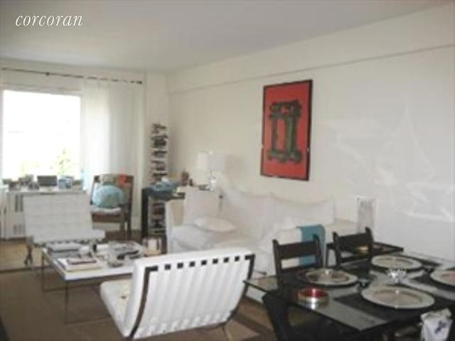 166 East 63rd Street, Unit 3D Image #1
